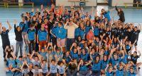 Lire la suite: Les Pays des Nestes Handball a 10 ans